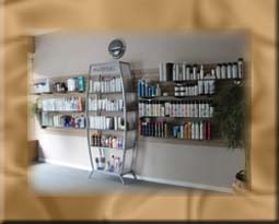 Hair Care Products at Absolute Hair Boutique